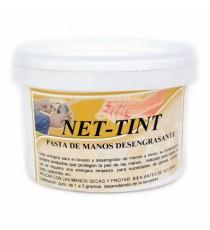NET TINT