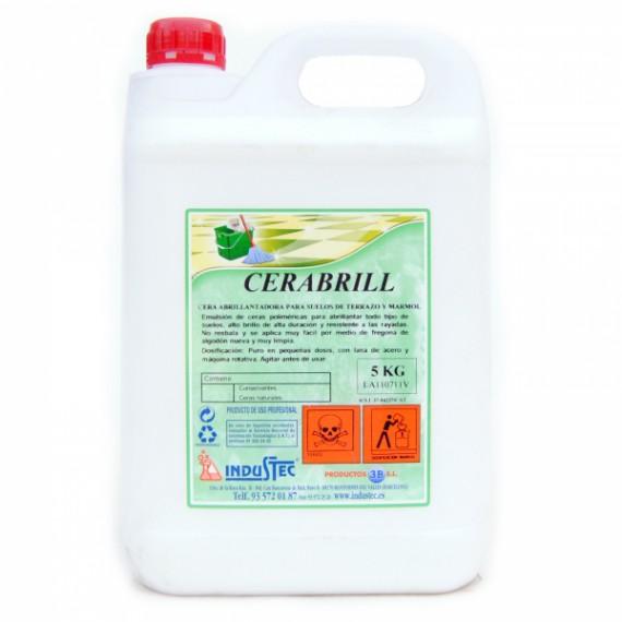 CERABRILL