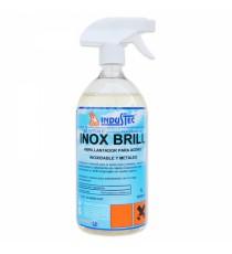 INOXBRILL