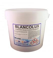 BLANCOLUX