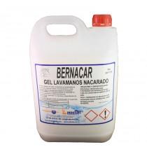 BERNACAR