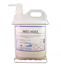 MECAGEL