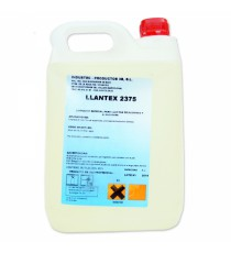 LLANTEX